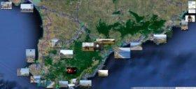 map_travel